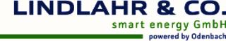 Logo: Lindlahr & Co. Smart Energy GmbH - zur Startseite